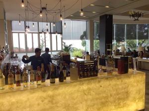 COFFEE SHOP & BAR